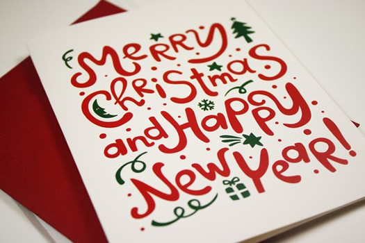 merry-christmas-and-happy-new-year-card-by-labelleviedesign
