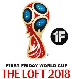Loft world cup
