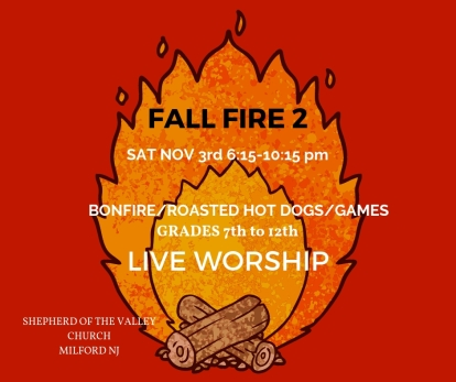 FALL FIRE 2 (2)