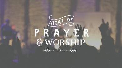 prayer-worship-picture